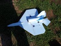 Name: foamy jet.jpg Views: 303 Size: 130.4 KB Description:
