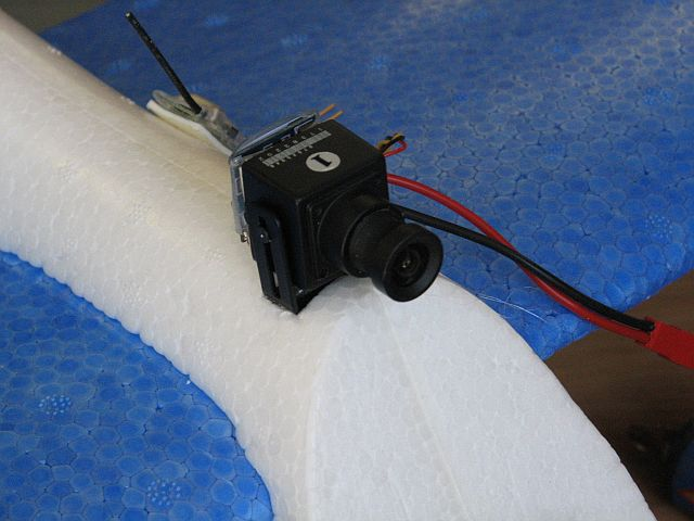 Name: camera-mount.jpg Views: 1,421 Size: 52.0 KB Description: