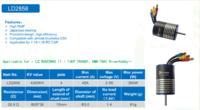 Name: LD2858- motor.png Views: 3 Size: 194.7 KB Description: