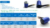 Name: LD3652-motor.png Views: 3 Size: 312.1 KB Description: