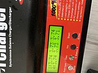 Name: 8DE71DAC-5B98-4D90-99FC-51C679BB8217.jpeg Views: 6 Size: 2.87 MB Description: