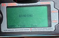 Name: BINDING_IN_AUTO_WITH_MPM_v1.3.2.72.jpg Views: 19 Size: 213.0 KB Description: