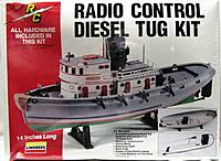 Name: Lindberg 70817 RC Tug.jpg