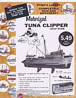 Name: Tuna Clipper Ad.jpg Views: 143 Size: 444.2 KB Description: