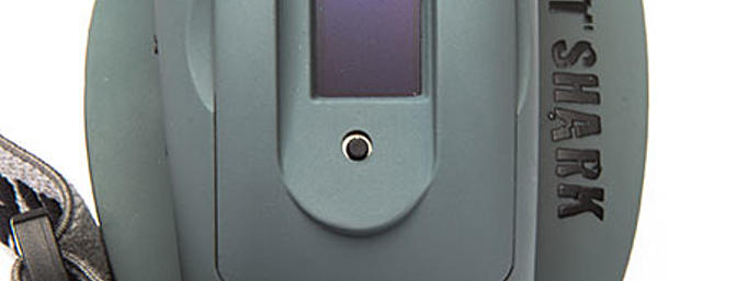 The video is conveniently stored through the micro-SD card slot in either a PAT or NTSC format.