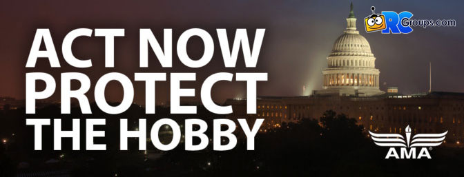Write Congress Now! Protect Section 336!