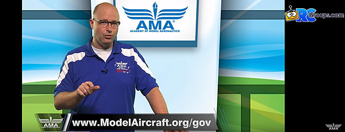 """Take Action Now! Tell Congress to Vote """"NO"""" on FAA Reauthorization"""