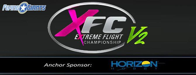 2018 XFC v2 - Info and Voting!