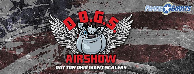 2019 D.O.G.S. Show!