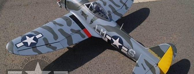The Thunderbolt saw action in nearly every theater of World War II, serving as the mount of numerous American aces, including Francis Gabreski and Robert Johnson. Two Texans were the only P-47 pilots to receive the Medal of Honor as Raymond Knight, from H