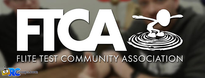 FTCA - A New CBO For the Hobby