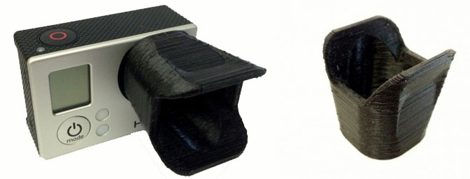 Camera Protective Film Lens LCD Screen Anti fingerprint