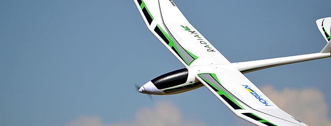 Low speed, low altitude cruising.