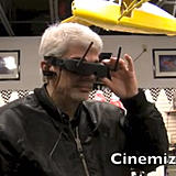Cinemizer user