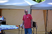 Name: DSC_0014Joe Tent.jpg