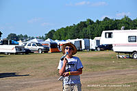 Name: DSC_0017Joe Tent.jpg