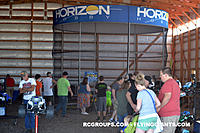 Name: DSC_0208Horizon .jpg