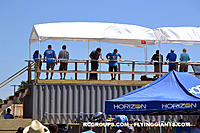 Name: DSC_0247Horizon .jpg