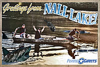 Name: nall-lake.jpg