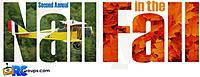 Name: fall-in-nall-RCG.jpg Views: 35 Size: 139.1 KB Description: