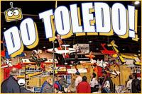 Name: dototoledo.jpg