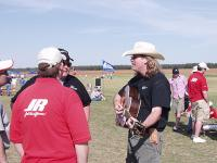 Name: P1018402.jpg