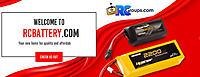 Name: rcbattery.jpg Views: 3 Size: 203.9 KB Description: