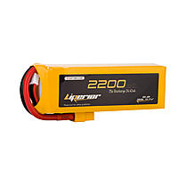 Name: LP22003S25-1 (2).jpg Views: 41 Size: 205.4 KB Description: