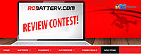 Name: RCBATTERY-REVIEW-CONTEST.jpg Views: 3 Size: 178.5 KB Description: