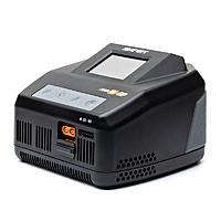 Name: SPMXC2020_A00_HXP5RQY7.jpg Views: 24 Size: 49.4 KB Description: