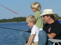Name: P1020360.jpg
