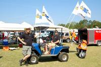 Name: DSC_0120.jpg