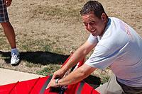 Name: 53.jpg Views: 586 Size: 102.4 KB Description: Pablo makes ready the jets!