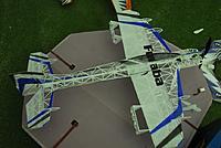 Name: FLY_0099.JPG Views: 167 Size: 165.5 KB Description: