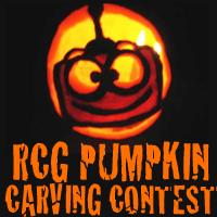 Name: pumpkincarve.jpg Views: 4558 Size: 47.0 KB Description: