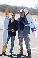 Name: jasonandjimsailplanes.jpg