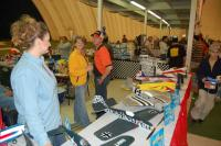 Name: 7greatplanes.jpg Views: 924 Size: 65.5 KB Description: My favorite Great Planes people working the booth at the JR Indoor.