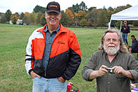 Name: azarjeryy.jpg