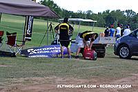 Name: FlyingGiantRCGroupsDSC_0010.jpg Views: 239 Size: 228.6 KB Description: