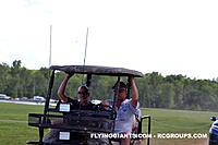 Name: FlyingGiantRCGroupsDSC_0014.jpg Views: 225 Size: 98.0 KB Description: