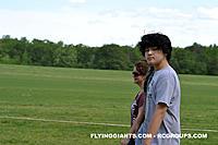 Name: FlyingGiantRCGroupsDSC_0015.jpg Views: 251 Size: 106.7 KB Description: