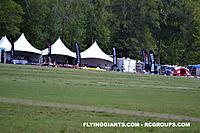 Name: FlyingGiantRCGroupsDSC_0019.jpg Views: 239 Size: 198.4 KB Description: