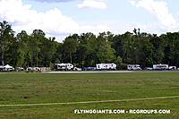 Name: FlyingGiantRCGroupsDSC_0022.jpg Views: 231 Size: 198.5 KB Description:
