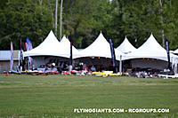 Name: FlyingGiantRCGroupsDSC_0023.jpg Views: 240 Size: 141.9 KB Description: