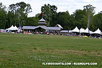 Name: FlyingGiantRCGroupsDSC_0024.jpg Views: 237 Size: 223.3 KB Description: