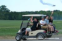 Name: FlyingGiantRCGroupsDSC_0029.jpg Views: 246 Size: 140.7 KB Description: