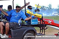 Name: FlyingGiantRCGroupsDSC_0036.jpg Views: 285 Size: 197.8 KB Description: