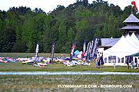 Name: FlyingGiantRCGroupsDSC_0040.jpg Views: 268 Size: 219.3 KB Description: