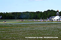 Name: FlyingGiantRCGroupsDSC_0041.jpg Views: 250 Size: 191.2 KB Description: