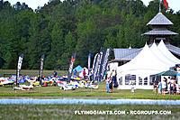 Name: FlyingGiantRCGroupsDSC_0042.jpg Views: 252 Size: 219.5 KB Description: